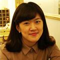 차주원 Cha Juwon