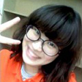 정윤주 Jung yoonjoo