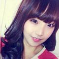 표선영 Pyo Sunyoung